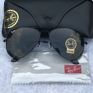 3025 aviators sunglasses